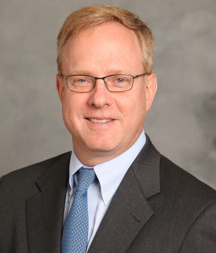 Raymond A. Schmitt