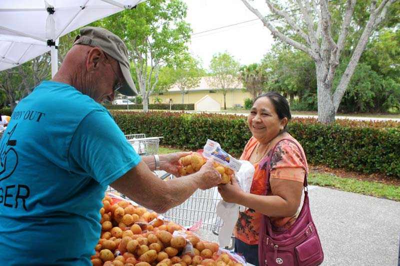 Home - Harry Chapin Food Bank of Southwest Florida