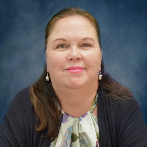 Kathleen K. Johnson, CPA