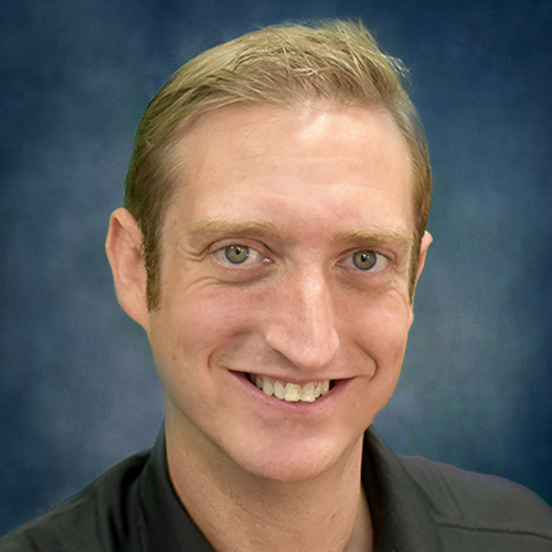 Ryan Uhler