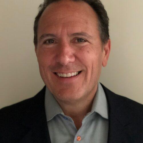 Daniel Frate
