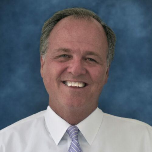 David L. Fry
